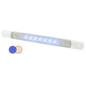 Hella Led Strip Light Warm Wahite Blue Led 12V