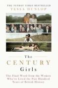 The Century Girls