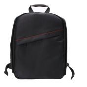 SCASTOE Waterproof Shockproof DSLR Backpack Camera Case Bag for Nikon, Canon, Sony