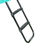 Premium Ladder for 3m Trampolines