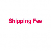 Extra Shipping fee for remote area buyers
