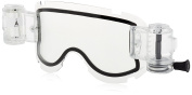 POC Cornea Roll Off System - MTB Glasses for man, Transparent, One Size