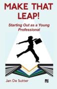 Make That Leap!