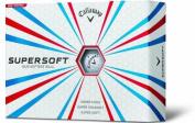 Callaway 2014 Supersoft Golf Balls