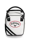 Callaway Golf 2016 Caddy Practise Ball Golf Bag