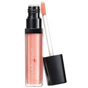 Laura Geller Luscious Lips Liquid Lipstick 6ml Peach Buttercream