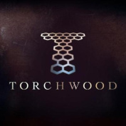 Torchwood: The Dying Room [Audio]