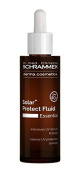 Schrammek Sun Protect Fluid SPF50 50 ml