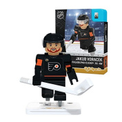 Jakub Voracek OYO NHL Philadelphia Flyers Stadium Series G3 Gen3 LE Mini Figure