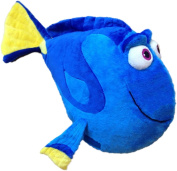 Disney Finding Dory Pillow Pets - Dory Stuffed Animal Plush Toy