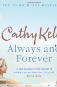 Always and Forever  [Paperback]