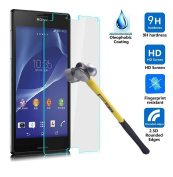 LG Stylo 3 Plus Screen Protector Toughened KuGi LG Stylo 3 Plus Ultra-thin Toughened 9H Hardness Highest Quality HD Clear & Premium Tempered Glass Screen Protector for LG Stylo 3 Plus Phone