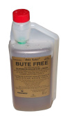 Bute Free, Gold Label, Horse Supplement, Healthy Joints, 1 Ltr