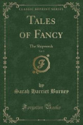 Tales of Fancy, Vol. 1