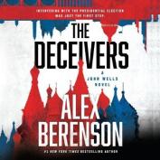The Deceivers [Audio]
