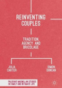 Reinventing Couples