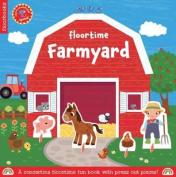 Farmyard (Floortime Fun)