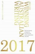 Award Winning Australian Writing 2017