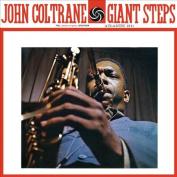 Giant Steps [2017 Mono Remastered] [LP]