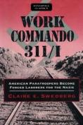 Work Commando 311/I