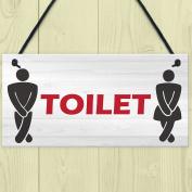 Bathroom Signs Nz bathroom door signs homeware: buy online from fishpond.co.nz