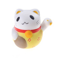 YIXUAN Slow Rising Squishies Charms Squishy Stress Relief Toy