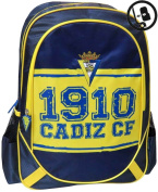 Backpack Cadiz CF Adaptable