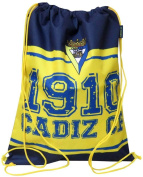 Sack Backpack Cadiz CF