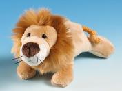 Rudolph Schaffer Magnet Kumba Lion Soft Toy