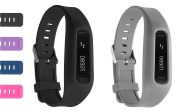 UK SELLER, New Replacement Band For Fitbit ONE with Buckle / No Tracker