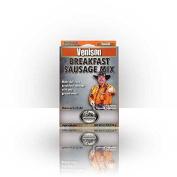 SmokeHouse Venison Breakfast Sausage Mix