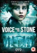 Voice from the Stone [Region 2]