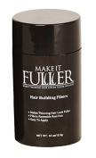 Make It Fuller Men - Dark Brown