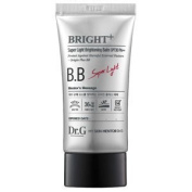 Dr.G SUPER LIGHT BRIGHTENING BALM SPF30 PA++ (45ml) by Gowoonsesang