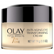 Olay Total Effects 7-in-one Anti-Ageing Transforming Eye Cream 15ml