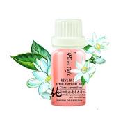 Plant gift Neroli Oil 100% Pure Finest Skin care Neroli Essential Oil, Organic & Undiluted - Aromatherapy - Whitening - 0.34OZ / 10ml