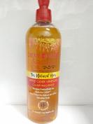 Creme Of Nature Argan Oil Apple Cider Vinegar Clarifying Rinse 460ml