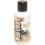 KARELEN DRY Body OIL 120ml -TEA TREE