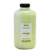 Bloom Energy Revitalising Shampoo 470ml with FREE pump