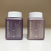 Kevin Murphy Hydrate Me Wash & Rinse 40ml - Travel Size