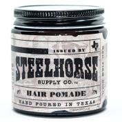 Steelhorse Water Based Pomade 120ml