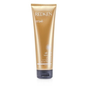 Redken All Soft Heavy Cream Super Treatment (New Package) 250ml
