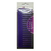 Awaken Volumizing Salon Comb