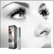 Long Eyelash Growth Enhancer Serum for Full Long Lashes - Natural and Effective