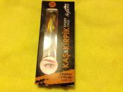 Natural Eyelash/Eyebrow Care oil with Tweezer