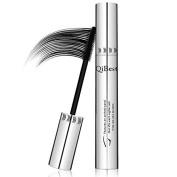 Bingirl Black Ink 3d Fibre Lashes Mascara Individual Curl Eyelash Extension Waterproof Colossal Mascara Volume Express Makeup 5ml