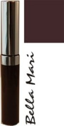 Bella Mari Natural Mascara 10g Tube with Brush