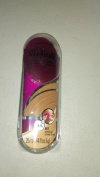 "COVERGIRL ULTRA SMOOTH ""HAIR SMOOTHING"" FOUNDATION + APPLICATOR BUFF BEIGE # 825"