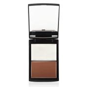 Skinn Cosmetics Contour Pro Palette, 10ml