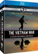 The Vietnam War [Regions 1,4] [Blu-ray]